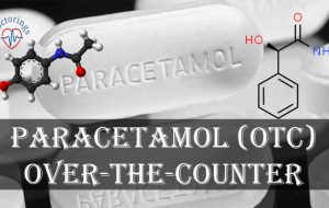 Paracetamol (OTC) : Advantage versus Disadvantages