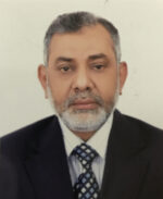 Sheikh Mohammad Abu Zafar
